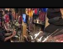 ファンタジスタカフェにて アントラーズに0-4で負けた日のベガサポの来店のテンション