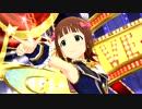 【ニ周年衣装アナザー】ToP!!!!!!!!!!!!!【ミリシタMV】