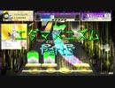 【ゆっくり実況】エダマメニズム Part3【CHUNITHM】