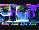 【星のカービィスターアライズ】おバカなフレンズの珍道中アナザー【初見ゆっくり実況】10