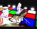 結月ゆかり 残酷な天使のテーゼ 【 高橋洋子 】 Ranaがドラムを叩き、ピアノを弾きます