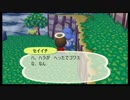 【実況】街へいこうよどうぶつの森 Part20【街森】