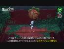 【RTA技術解説】スーパーマリオオデッセイ Any%大技解説