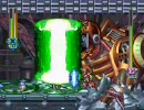 ロックマンX6をやってみる 11 part2