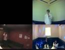 【コラボってみた】栞のテーマ/サザンオールスターズ
