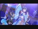 【GRAND MV】お願い!シンデレラ 応援課金ver【1080p60fps】