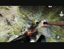 #1戦慄のサバイバルホラーゲーム。らしい【The Forest実況】