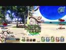 【FGOアーケード】低ラン清姫好きのGW part11