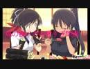 【閃乱カグラBurstRe:Newal】これは忍の少女たちの戦いの軌跡!半蔵学院編part14【閃乱カグラ実況】