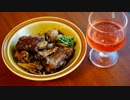 ひとりワインに合うおつまみ祭り【7種】
