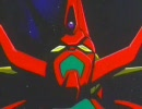 【MAD】チェンジ!真マジンカイザー
