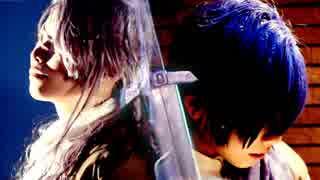【神威がくぽ・KAITO】 Étoile de Durandal 【オリジナル】