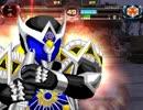 【MUGEN】仮面ライダーてんこ盛りサバイバル【Part22】