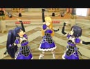 【SSNPV】 美希・響・真 マリオネットの心 - STELLA STAGE -