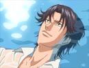 テニスの王子様 OVA 全国大会篇 Episode 8 嵐の予感