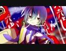 【KAITO】パレード【カバー曲】