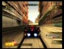 バーンアウトリベンジ Xbox360