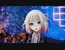 【MMD Beginner】初音ミク -Project DIVA- f ODDS & ENDS【CeVIOの本気】