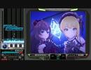 【キー音無しBMS】クレイジークレイジー