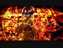 【UTAU音源配布】だんだん早くなる/アンドロイドガール【幽歌アヤ 向日葵色】