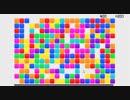 RPGアツマール カラータイル 113,400点