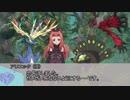 【卓M@s】GIRLS BE SWORD WORLD2.5 セッション9-3【SW2.5】
