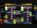 【StepMania 足譜面】Knight Rider [CSP 17]