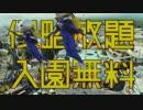 【疑似m@s】シンリャクIIKO!インベーダー