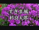 歌ってみました すきま風 杉良太郎 by KT