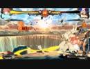 【水曜BATTLE MANIA】 定期オンライン無差別級トーナメント#25【GUILTY GEAR Xrd REV 2】