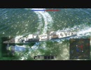 【WarThunder】海軍リアリスティック 2【日本海軍】