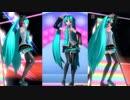 【4K/初音ミク】えれくとりっく・えんじぇぅ【ProjectDIVA Future Tone】