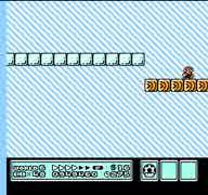 Bダッシュ半自動マリオ3 (65)