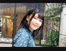 【新人声優動画】森下千咲さん自己紹介&早口言葉披露!【アニメディア連動企画「お前は誰だ?」】