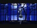 【MMD】プラネタリウムの真実【ブラックアイ】