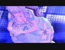 ミリシタ「マリオネットの心」by 四条貴音