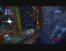 (TAS) ソニックカラーズ Wii プラネットウィスプ Act1 1:00.29