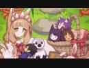 【プリコネR】真夏のマホマホ王国【イベントエンディング】