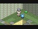 【C96】アラフェネが探索するゲーム「フレンズ イン ザ ダーク!」【同人ゲーム】