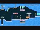 【スーパーマリオメーカー2】スーパー配管工メーカー part22【ゆっくり実況プレイ】
