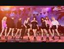 [K-POP] TWICE - intro + Breakthrough + Fancy + Dance The Night Away (MGMA 20190801) (HD)