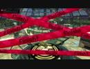 【スプラトゥーン2】ラストフェス!黄金の〇〇は飛ばしながら戦う!