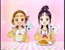 【懐かCM】00年代子供向けアニメで流れたCM集③(2006年)