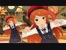 【ミリシタ】大神環「BOUNCING♪ SMILE!」【ソロMV+ユニットMV】