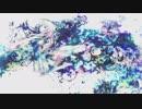 【闇音レンリ / Yamine Renri】命の最後に歌う涙【SynthVカバー】