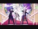 【MMD刀剣乱舞】伊達組でMake it!