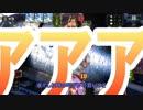 【勝利の雄叫び】ゆかりさんの休日【シャドウバース実況99】