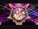 【シャニマスRemix】夢咲きAfter school -みんなでNo1!! Remix-