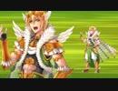 【FGO再臨版】イアソン 宝具+EXモーション スキル使用まとめ【Fate/Grand Order4周年】