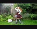 (キティ雨) 妖精たちと魔法のシンフォニー [ 踊ってみた ]